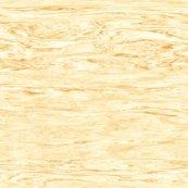 Rr002-plywood_shop_thumb