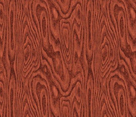 Rrr007_wood_texture_1_shop_preview