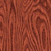 Rrr007_wood_texture_1_shop_thumb