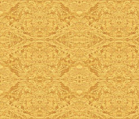 Rrr008_wood_texture_2_shop_preview