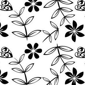 flower-scroll1