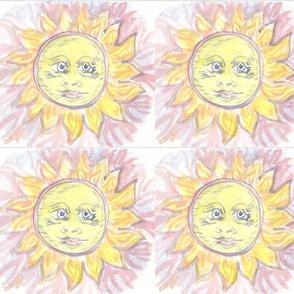 sunfabric1