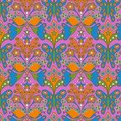 Rrrrrpeace_love_and_understanding_butterflies_jpg_2_shop_thumb