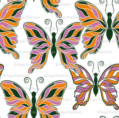 Rbutterfly_upload_big_preview