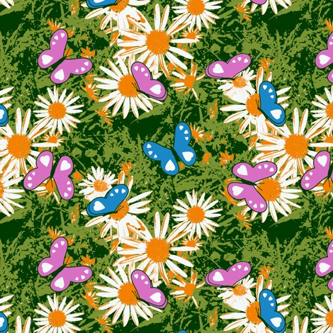 Rrrrrrbutterflies_love_wild_daisies_shop_preview