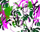 Rrimg_0011_thumb