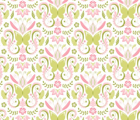 Rbutterfly_damask_-_pink___lime_8_sf_shop_preview