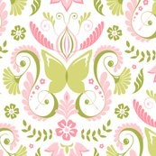 Rbutterfly_damask_-_pink___lime_8_sf_shop_thumb