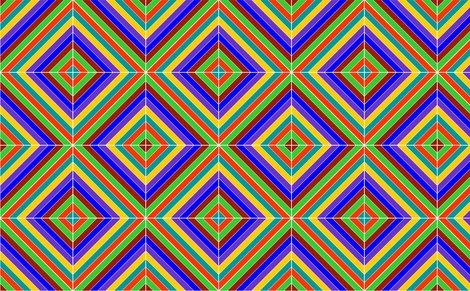 Rrcandy_stripes_shop_preview