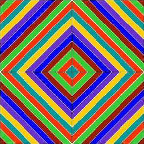 candy_stripes