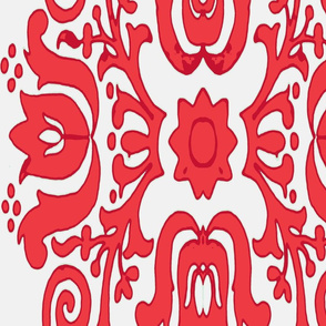 Folkart_1-red