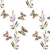 Rrbarcodebutterflies_edited-1_shop_thumb
