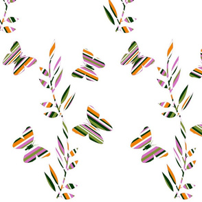 barcodebutterflies_edited-1