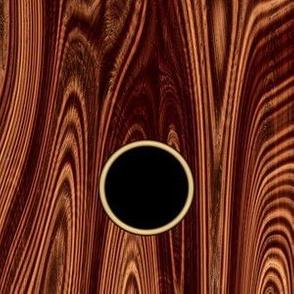 Guitar Wood