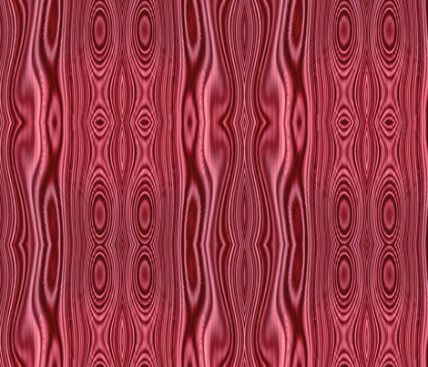 Wood Texture 1 fabric by animotaxis on Spoonflower - custom fabric