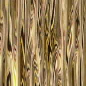 Rr019_stylized_wood_1_shop_thumb