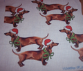 Rrrrchristmas_dachshunds_comment_90470_thumb