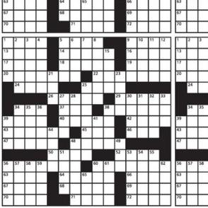 crossword_puzzle1-