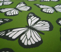 Rbutterfly_fabric_5_comment_187618_thumb