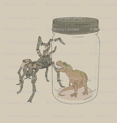 spider_mason_jar_4x4