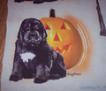 Rrrrhalloween_newf_puppy_comment_90468_thumb