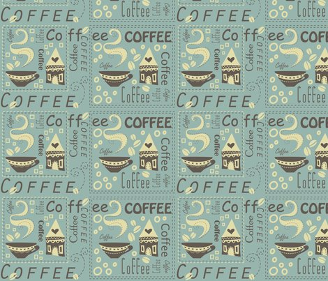 Rrcoffee_house_teal_shop_preview