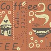 Rrrcoffee_house_oxido_shop_thumb