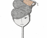 Rrrcoffee_spoonflower_thumb