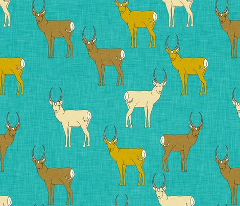 Rrrpronghorn_linen_aqua_shop_preview