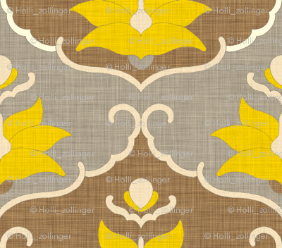 lemon_leaf_panel_linen
