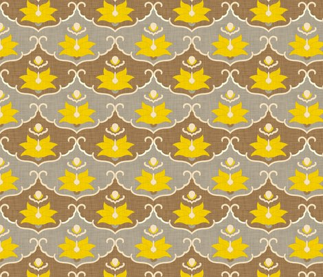 Rrlemon_leaf_panel_linen_shop_preview