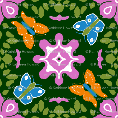 orange_and_blue_butterflies_17