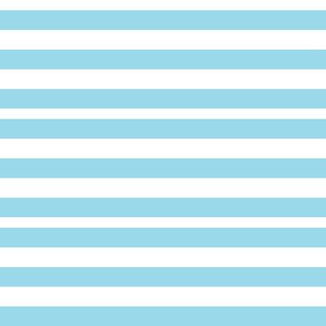 Rrrrblue-white-stripe_shop_preview