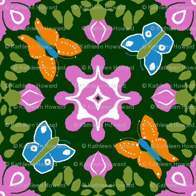 orange_and_blue_butterflies_16