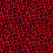 Rrleopardprint_ed_shop_thumb