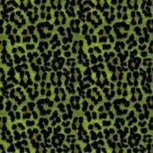 Rleopardprint_ed_shop_thumb