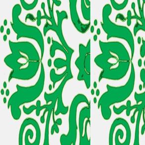 Folkart_1-green