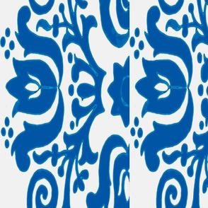 Folkart_1-blue
