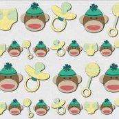 Rsock_monkey_pattern_01_shop_thumb