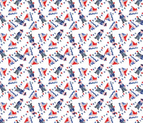 set_hisséo fabric by nadja_petremand on Spoonflower - custom fabric