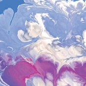 Rrrrr003_fractal_cloud_l_shop_thumb