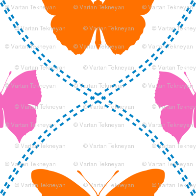 Rbutterflies.ai_preview