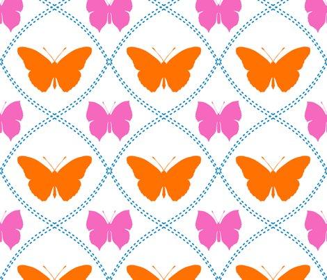 Rbutterflies.ai_shop_preview