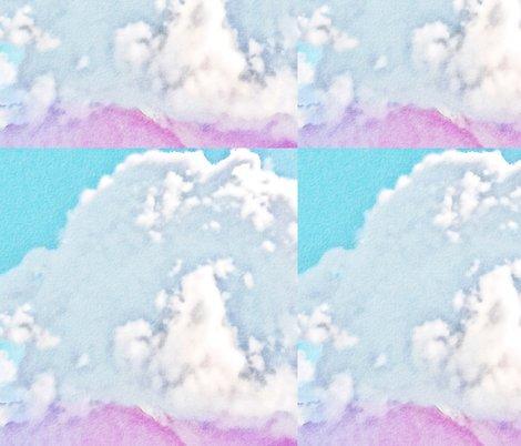 Rrrrr005_watercolor_cloud_l_shop_preview