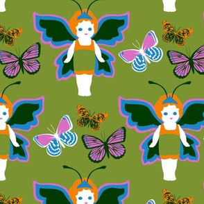 Rprincess_butterfly_shop_thumb