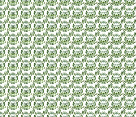 Rbutterfly_damask_green_shop_preview