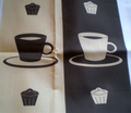 Rrcupcakesandcoffee2_comment_96017_thumb