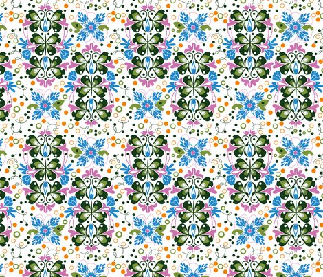 Rspoonflower_ready2_shop_preview