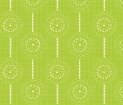 Rrluvollie_fabric_8x8_green_shop_preview
