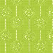 Rrluvollie_fabric_8x8_green_shop_thumb